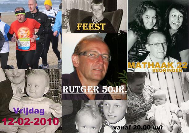 Rutger-50jr_lowRes